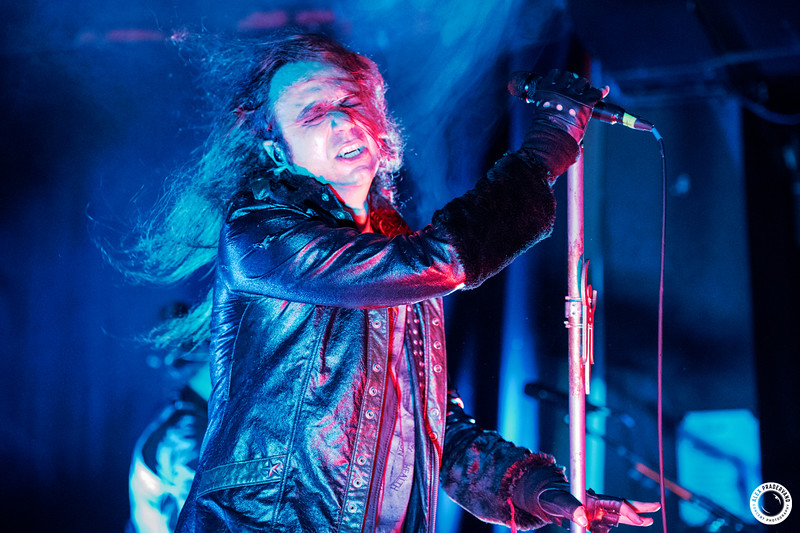 Moonspell - Yverdon 2016 10 (Picture By Alex Pradervand).jpg