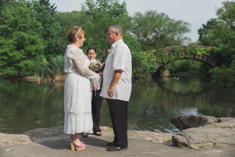 Elaine and Timothy - Central Park Wedding-26.jpg