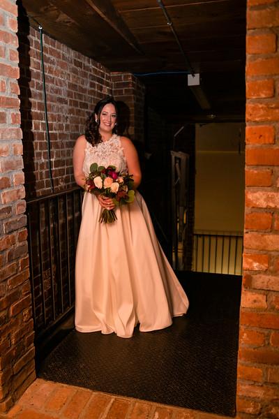 wedding (695 of 1070).jpg