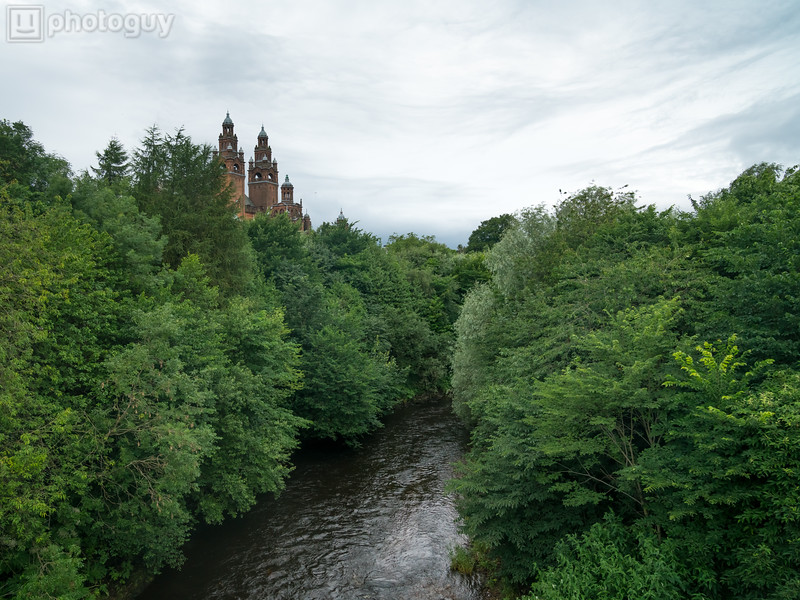 20160717_GLASGOW_SCOTLAND (14 of 14)