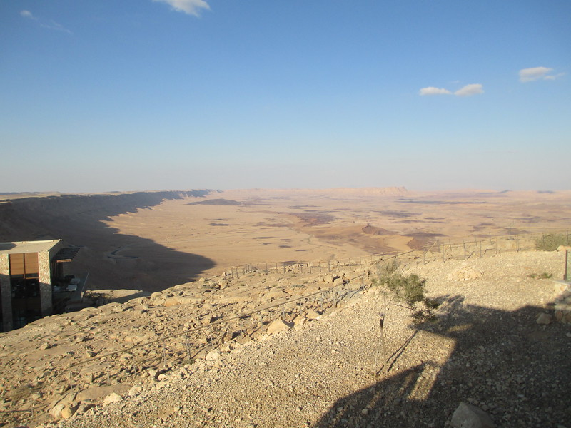 Israel Jordan 2013 404.jpg