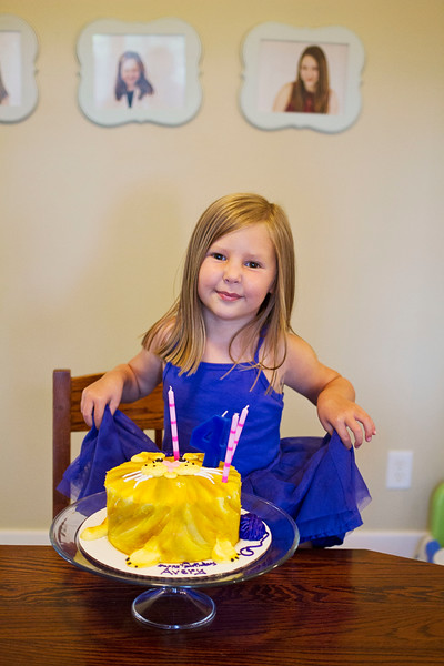 08-18-2017 Avery birthday