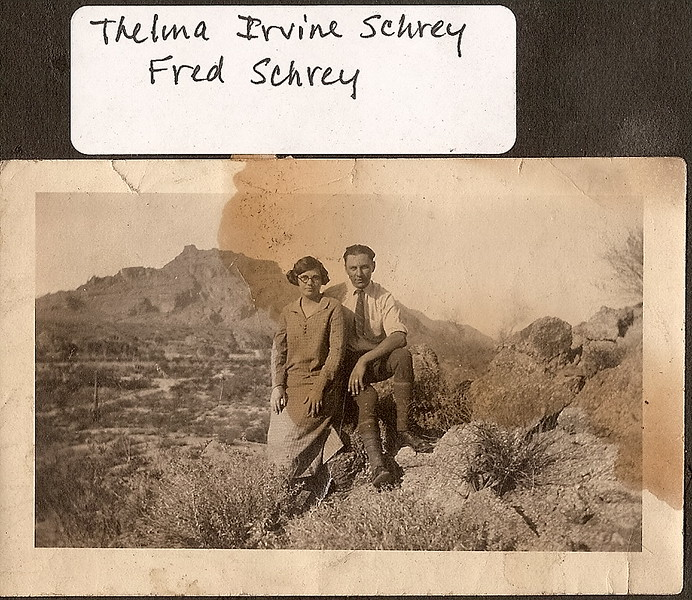 Thelma and Fred Schrey.jpg