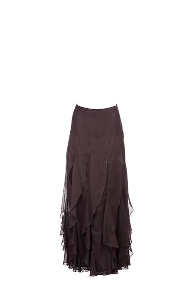 48-Mariamah Dress-0142-sujanmap&Farhan.jpg