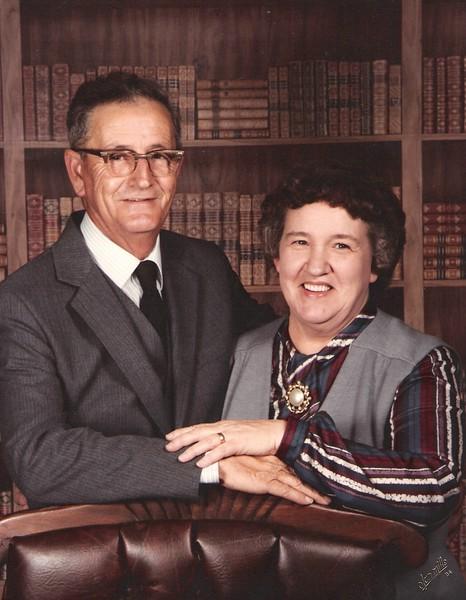 Norma & Kenneth Brockway 1984.jpg