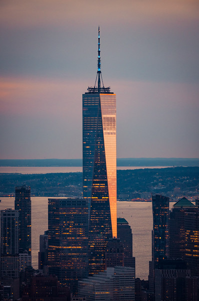 2021-02-06_NYC_Empire-SasoDomijan-049.jpg