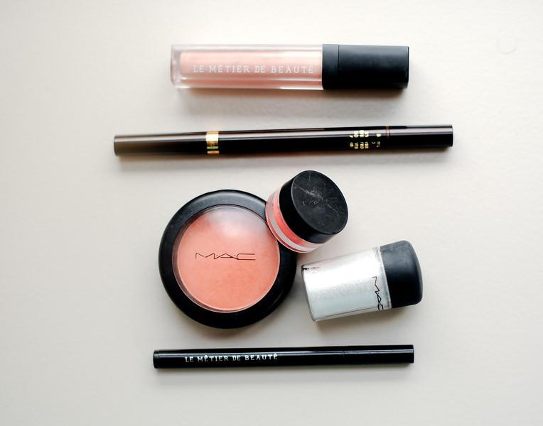 Makeup-161.jpg