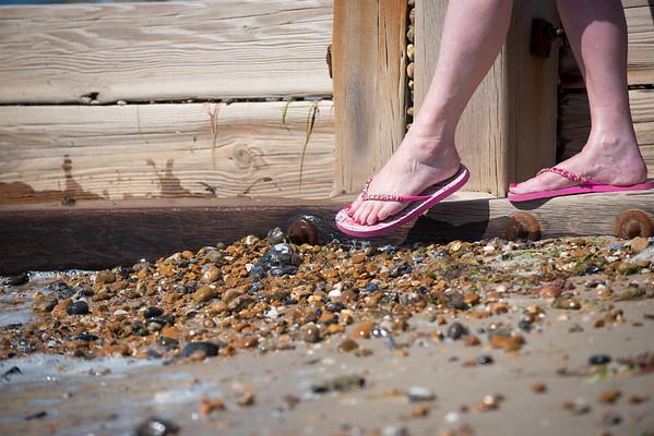 Janine Lowe Beach-74.jpg