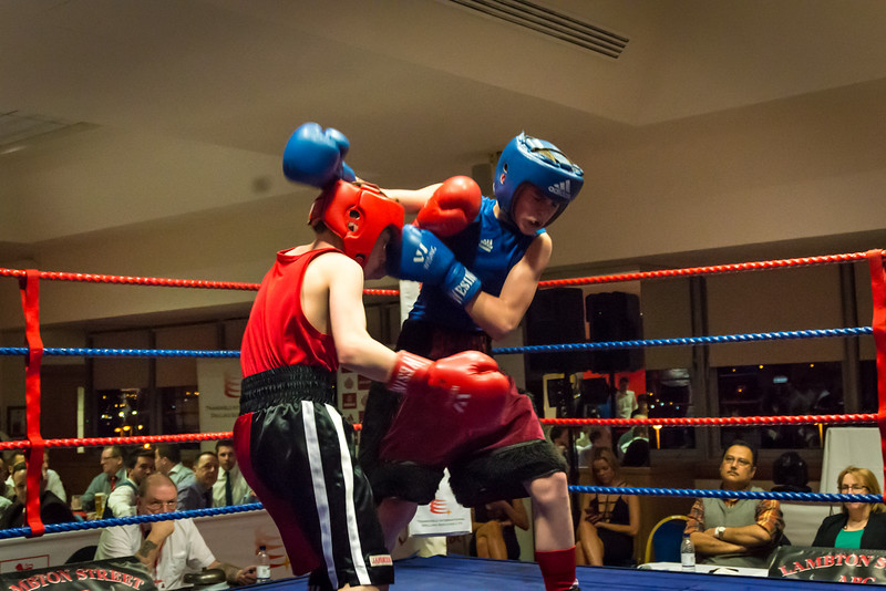 -Boxing Event March 5 2016Boxing Event March 5 2016-16180618.jpg