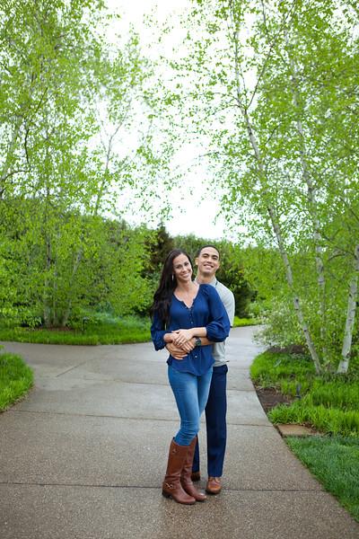 Katie&Devin Engagement-1033.jpg