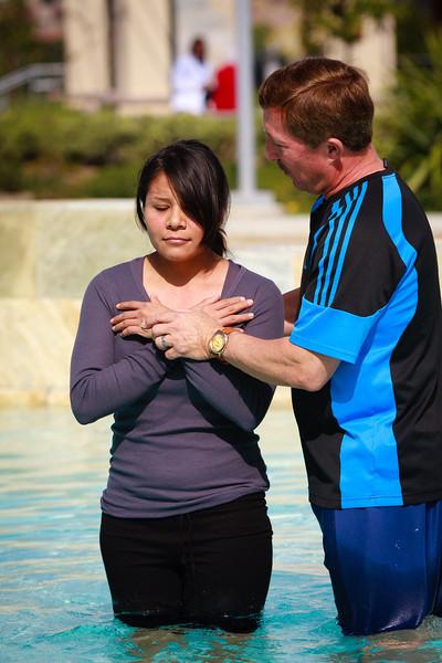 2012-02-26 baptisms