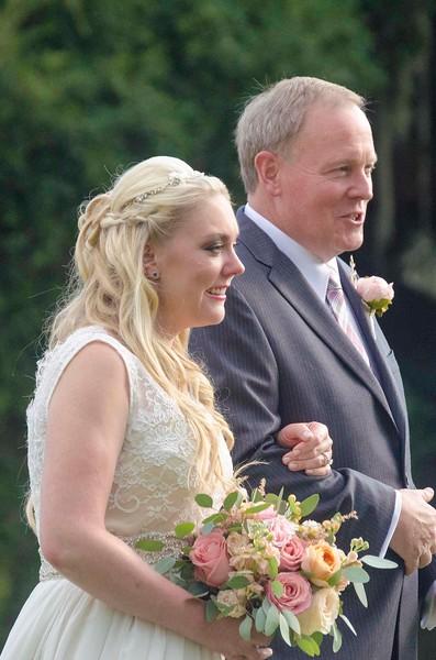 Jenkinson Wedding637.jpg