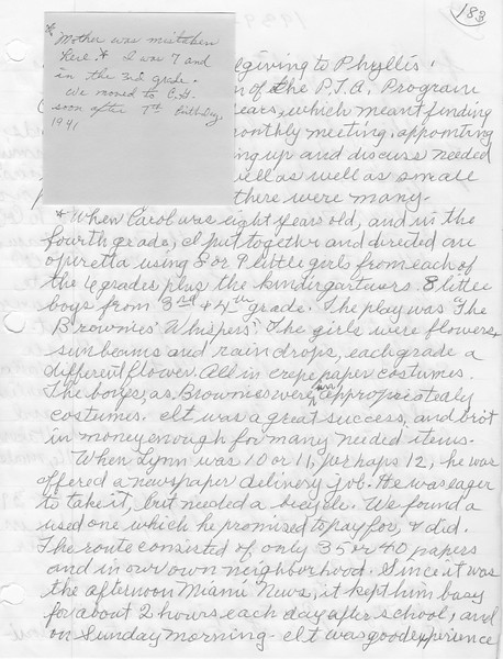 Marie McGiboney's family history_0183_2.jpg