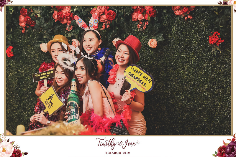 [2019.03.02] WEDD Timothy & Jean wB - (115 of 144).jpg