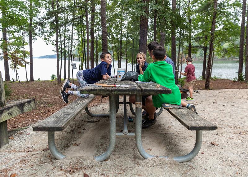 family camping - 97.jpg