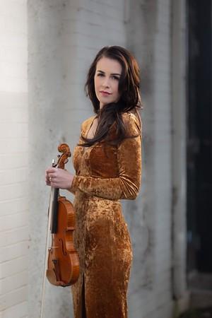 Katelyn Kelly - LoRes