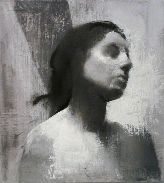 Elana Hagler