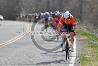 Grand Prix Cycliste de Contrecoeur