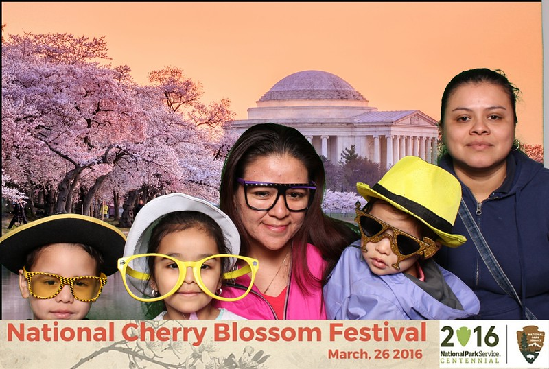 Boothie-NPS-CherryBlossom- (57).jpg