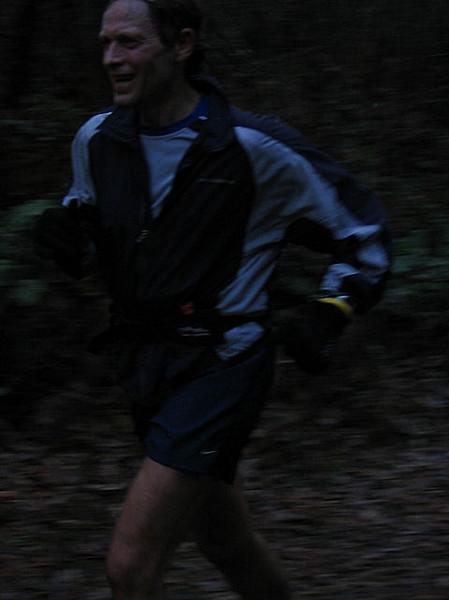 2005 Stewart Mountain 10-Mile XC - img0137.jpg