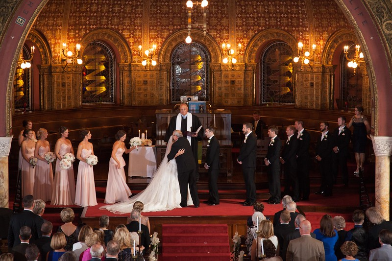 Meredith Wedding JPEGS 3K-325.jpg
