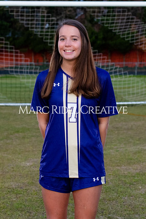 Broughton soccer senior photoshoot. March 9, 2020. MRC_5711