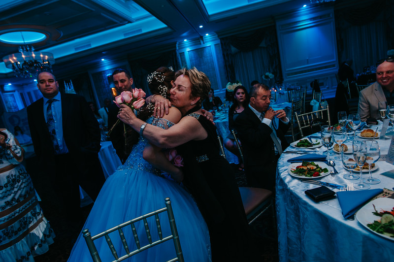 First Dance Images-271.jpg