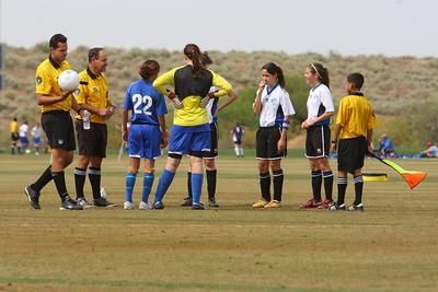 MSC vs SC del Sol State Cup 04-19-08