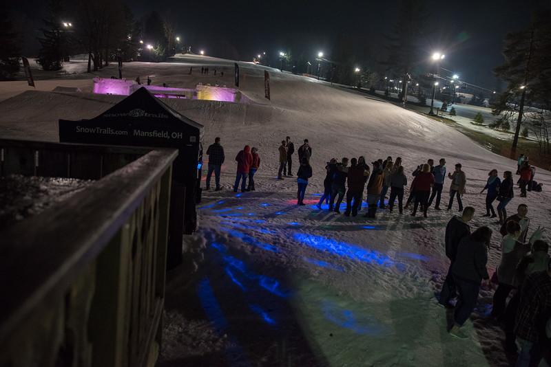 Mid-Season-Party_1-28-18_Snow-Trails-3981.jpg