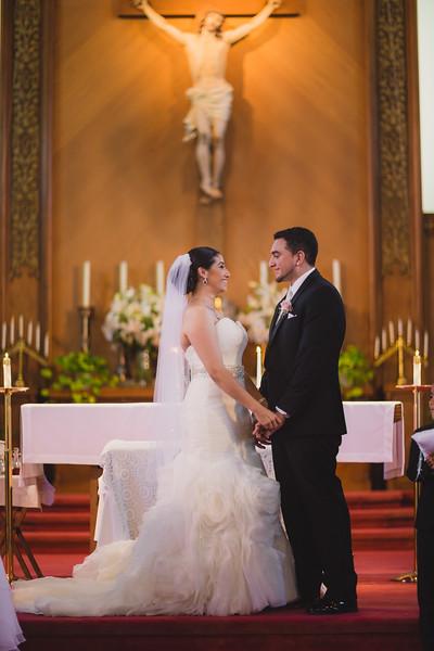 2015-10-10_ROEDER_AliciaAnthony_Wedding_CARD1_0168.jpg