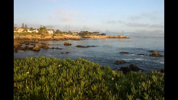 2004 - 03 - Monterey