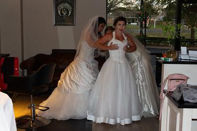 Runaway Brides 2019