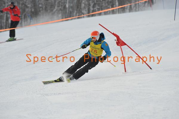 Ski Galleries 2013