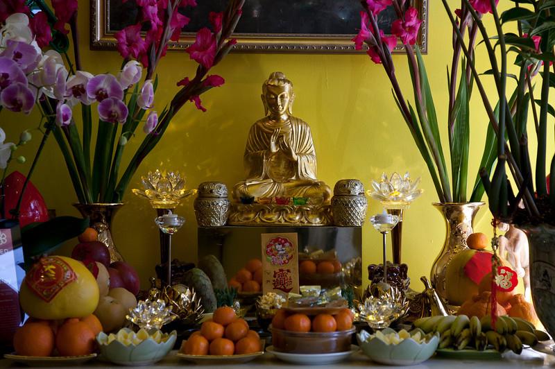 burmese buddha.jpg