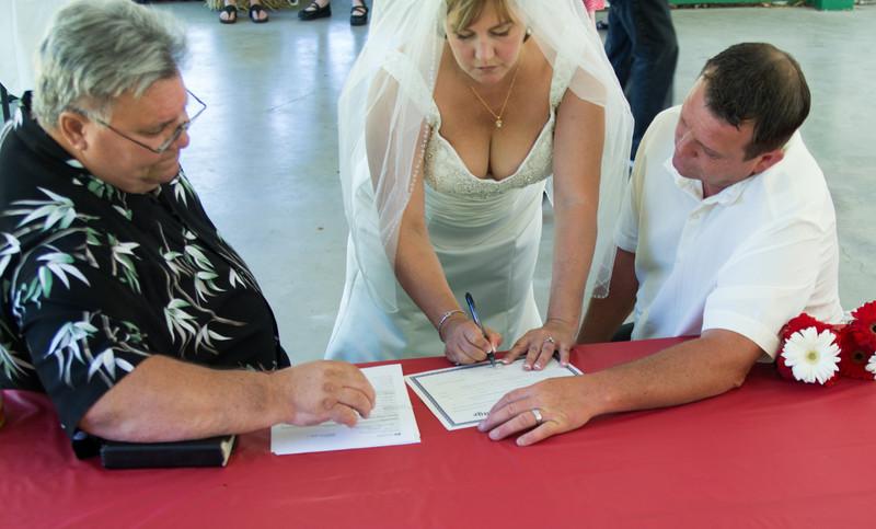 Riggle-Wedding-ceremony-88.jpg