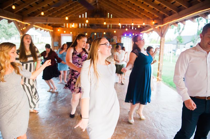 Kupka wedding photos-1137.jpg