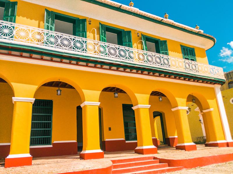 trinidad cuba museo romantico hr-2.jpg