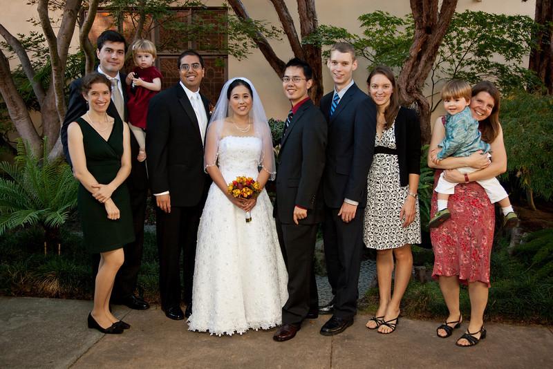 Emmalynne_Kaushik_Wedding-464.jpg