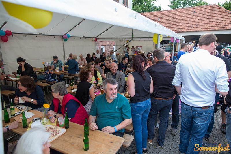 2018-06-15 - KITS Sommerfest (142).jpg