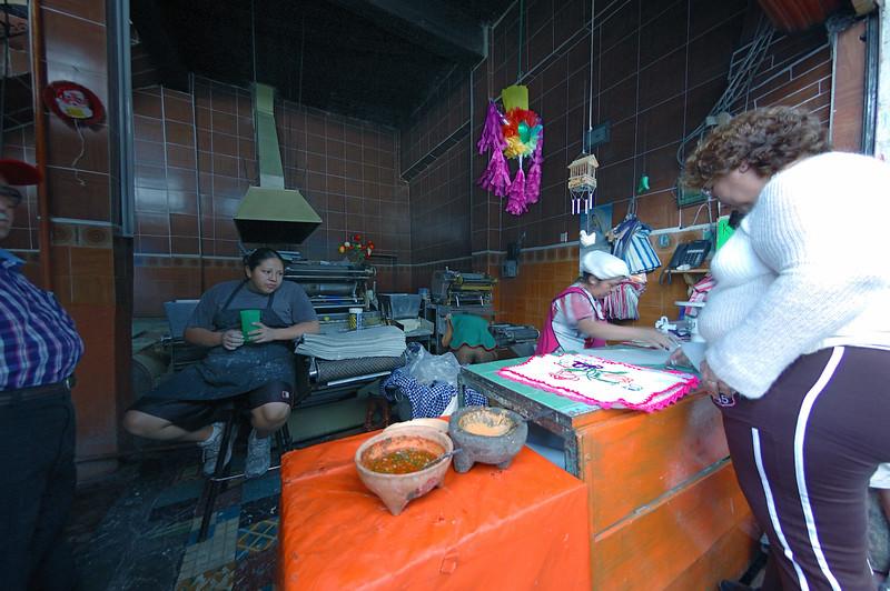 20080113_TaxcoTacos.jpg