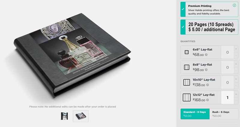 PhotoBook (My Cost).jpg