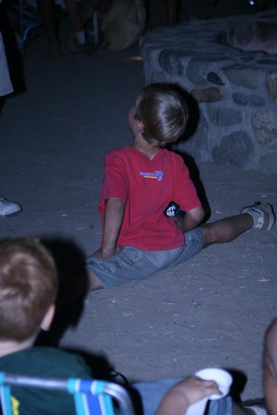 PIMU Fall Camp 2008_0231.jpg