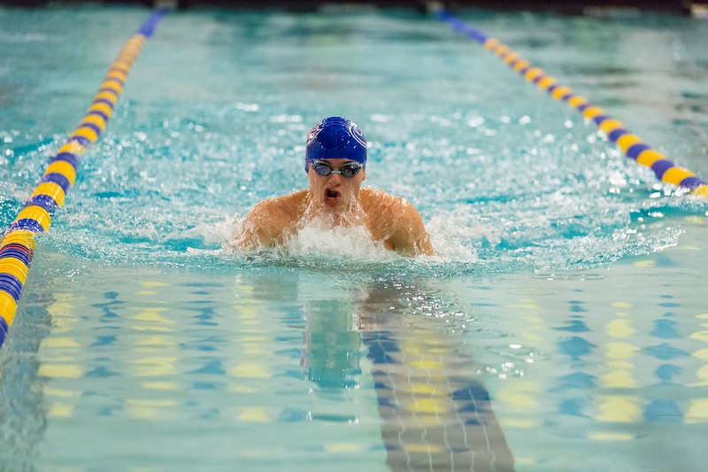 MMA-Swimming-2019-II-199.jpg