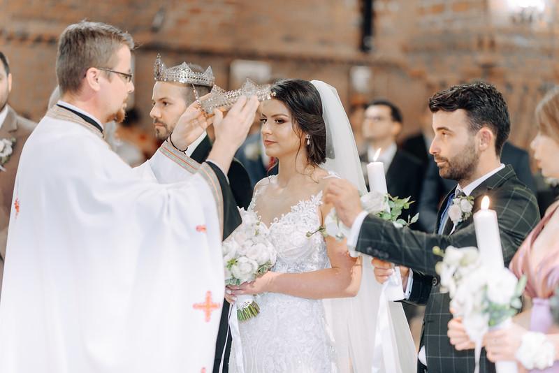 Wedding-0879.jpg