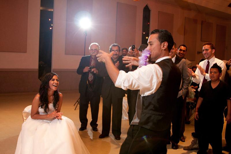 2011-11-11-Servante-Wedding-728.JPG