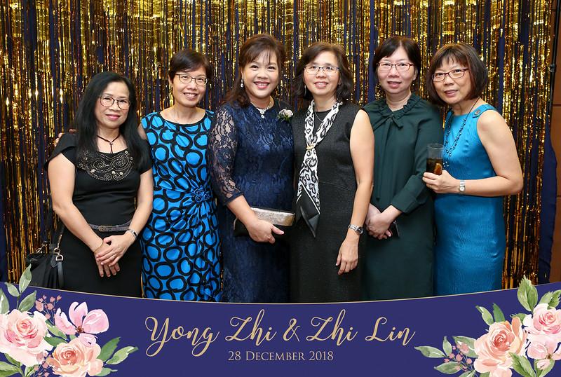 Amperian-Wedding-of-Yong-Zhi-&-Zhi-Lin-27947.JPG