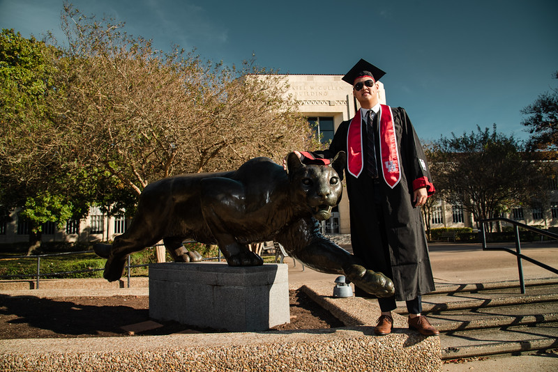 Alvin_College_Graduation_Photoshoot_2019-6.jpg