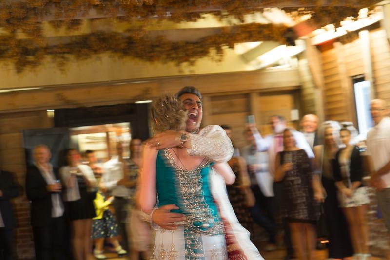Nav Harriet Wedding -427.jpg