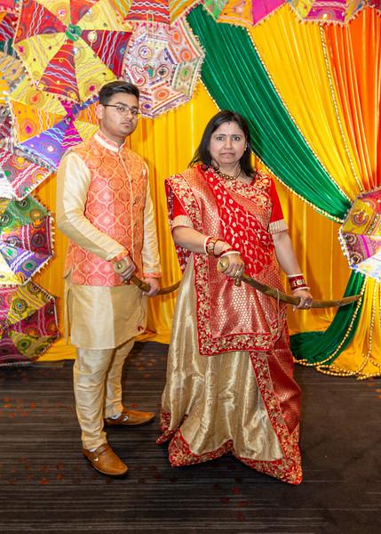 2019 11 Gujarati Rajput Celebration 163_B3A1351.jpg