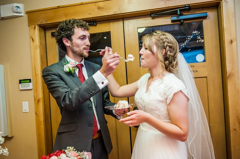 Corinne Howlett Wedding Photo-661.jpg